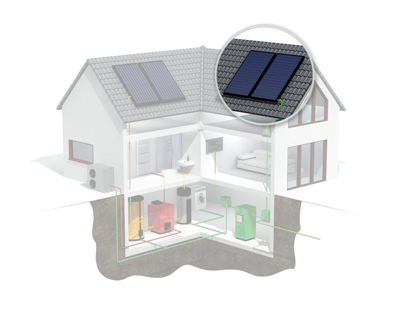 ampere solar dresden privatkunden solar. Black Bedroom Furniture Sets. Home Design Ideas